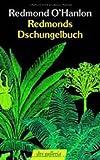Redmonds Dschungelbuch. (3423204567) by Redmond O'hanlon