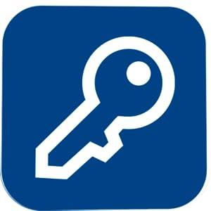 برنامج قفل الملفات والمجلدات بكلمة سر و إخفائها Anvi Folder Locker Free 1.2.1370.0 51D7Frd7laL._SY300_