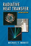 img - for Radiative Heat Transfer, Second Edition book / textbook / text book