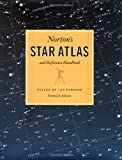 Norton's Star Atlas and Reference Handbook: And Reference Handbook, 20th Edition (0131451642) by Ridpath, Ian