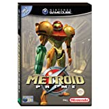 Metroid Prime (GameCube)by Nintendo