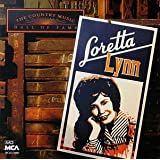 Country Music Hall of Fame: Loretta Lynn