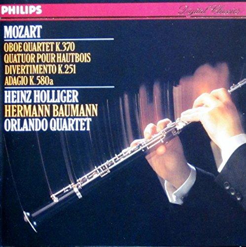 mozart-oboe-quartet-divertimento-k251-adagio-k580a