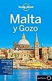 Malta y Gozo 2 (Lonely Planet-Guías de ciudad)