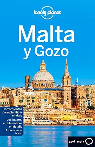 malta-y-gozo-2-lonely-planet-guias-de-ciudad
