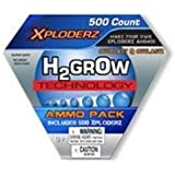 Xploders Ammo Refill Pack - 500