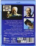Image de Shine [Blu-ray] [Import italien]
