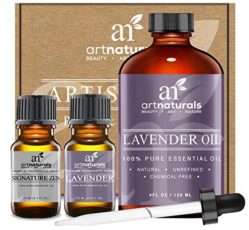 art-naturalsr-lavender-essential-oil-4-oz-3pc-set-includes-our-aromatherapy-signature-zen-blend-10ml