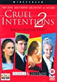 Cruel Intentions 2 [DVD]