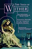 img - for The Seeds of Wither: EBook Sampler with Exclusive Short Story (The Chemical Garden Trilogy) book / textbook / text book