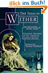 The Seeds of Wither: EBook Sampler wi...