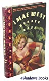 img - for The Mae West Murder Case book / textbook / text book