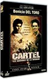 echange, troc Cartel - Edition 2 DVD