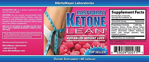 maritz-mayer-raspberry-ketone-lean-advanced-weight-loss-supplement-parent