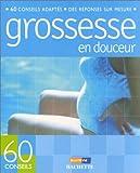 echange, troc Estelle Lefèvre - Grossesse en douceur