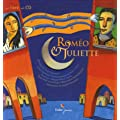 Rom�o & Juliette (1CD audio)