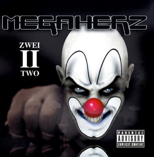 II by Megaherz