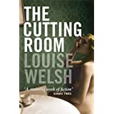 The Cutting Room ~ Louise Welsh
