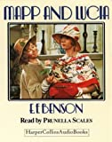 Mapp and Lucia E. F. Benson
