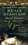 My Dream of You (1573229083) by O'Faolain, Nuala