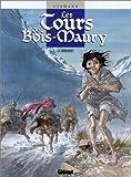 echange, troc Hermann - Les Tours de Bois-Maury, tome 4 : Reinhardt