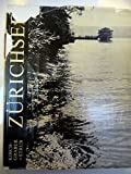 img - for Zurichsee book / textbook / text book