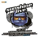 sunshine live vol. 53
