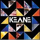 Perfect Symmetry (US Album)