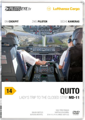 pilotseyetv-quito-md-11f-dvd-lufthansa-cargo-ladys-trip-to-the-closed-strip-bonus-multiviewlanding-