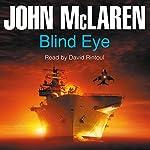 Blind Eye | John McLaren