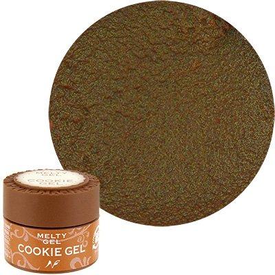 Natural Field Cookie GELクッキージェル ミルクチョコ