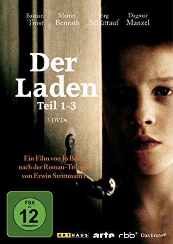 der-laden-teil-1-3-3-dvds