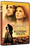 Wuthering Heights [DVD] [1992]