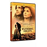 Wuthering Heights [DVD] [1992]by Juliette Binoche