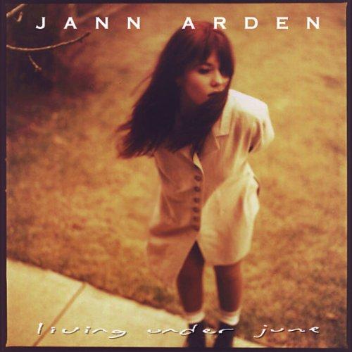 Jann Arden - Sittin