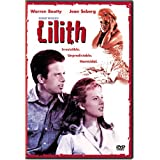 Lilith [Import USA Zone 1]par Warren Beatty