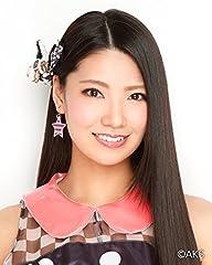 (卓上)AKB48 倉持明日香 カレンダー 2015年
