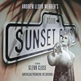 Sunset Boulevard: Original Los Angeles Cast [SOUNDTRACK]
