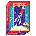 Scientific Explorer's Meteor Rocket Science Kit