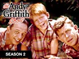 Andy Griffith Show: Deputy Otis