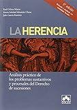 La Herencia - 6ª Edición (MONOGRAFIAS)