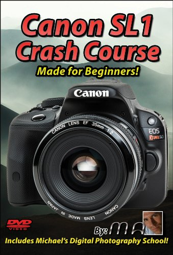 canon-rebel-sl1-crash-course-training-tutorial-dvd-made-for-beginners