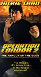 echange, troc Operation Condor 2 [VHS] [Import USA]