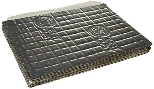 silent-coat-10-x-tiles-187x265mm-car-sound-deadening-proofing-pack