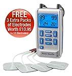 Premier Plus TENS Machine for pain re...