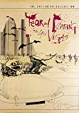 Fear and Loathing in Las Vegas [DVD] [1998] [Region 1] [US Import] [NTSC]