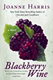 Blackberry Wine : A Novel