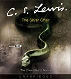 Silver Chair, The (Chronicles of Narnia (HarperCollins Audio))