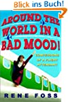 Around the World in a Bad Mood!: Conf...