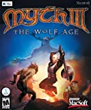 Myth 3: The Wolf Age  - Mac